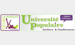 Université Populaire Caussade