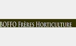 Boffo Frères Horticulture